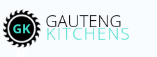 Gauteng Kitchens Cupboards
