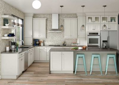 innovative-decoration-home-depot-kitchen-cabinets-at-the-min